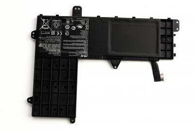 Аккумуляторная батарея для Asus E502MA (7.6V 4110mAh) OR PN: B21N1506 купить