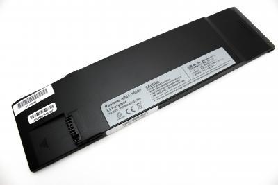 Аккумуляторная батарея для Asus Eee PC 1008 (10.95V 2900mAh) OR P/N: AP31-1008P купить