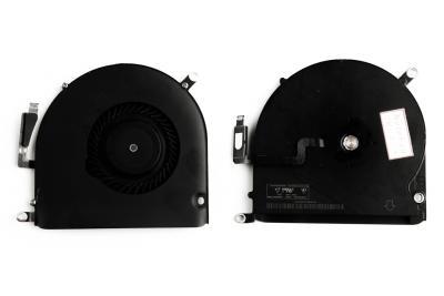 Вентилятор/Кулер для Apple A1398 (left + right) 2012-2014 купить