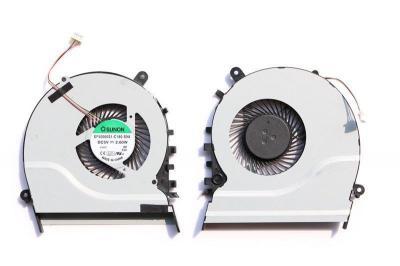 Вентилятор/Кулер для ноутбука Asus S551 V551 p/n: EF50060S1-C180-S9A, 13NB02A1P02011, 13NB02A1AM0101 купить