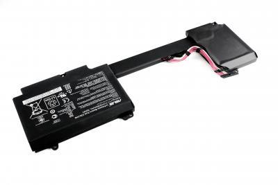 Аккумуляторная батарея для Asus G46 OR (11.1V 6200mAh) P/N: C32-G46 купить
