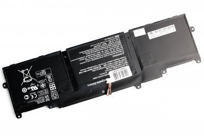 Аккумуляторная батарея для HP 11 G3 11 G4 (10.8V 3050mAh) ORG P/N: PE03XL, HSTNN-LB6M, PB6J, 766801-421 купить