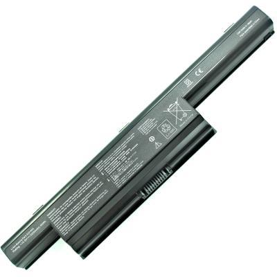Аккумуляторная батарея для Asus K93 K93S K93SV K95 K95VJ (10.8V 5200mAh) A32-K93, A42-K93 купить