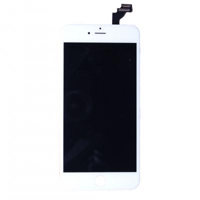 Дисплей для Apple iPhone 6 Plus в сборе Белый - AA купить