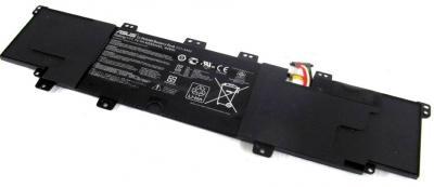 Аккумуляторная батарея для Asus S300CA S400CA S500CA ORG (1.1V 4000mAh) PN: C31-X402, C21-X402 купить
