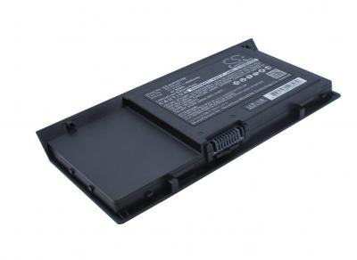 Аккумуляторная батарея для Asus B451JA (11.4V 4200mAh) PN: B31N1407 купить
