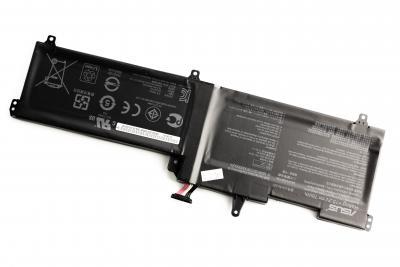 Аккумуляторная батарея для Asus GL702V OR (15.2V 5000mAh) PN: C41N1541 купить
