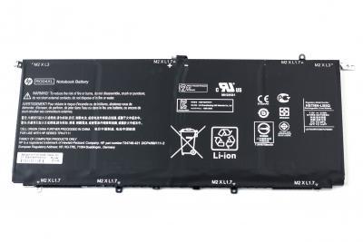Аккумуляторная батарея для HP 13-3000 13t-3000 (7.5V 6800mAh) PN: RG04XL, RG04051XL, HSTNN-LB5Q, 734746-421 купить