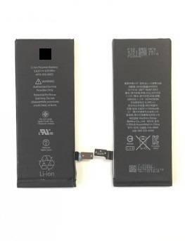 Аккумуляторная батарея для Apple iPhone 6 купить