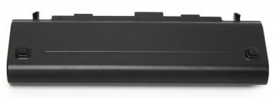 Аккумуляторная батарея для Asus S5 M5 W5 W6 (11.1V 4400mAh) PN: A31-S5, A32-S5, A31-W5F, A32-W5F, 70-N8V1B1000 купить