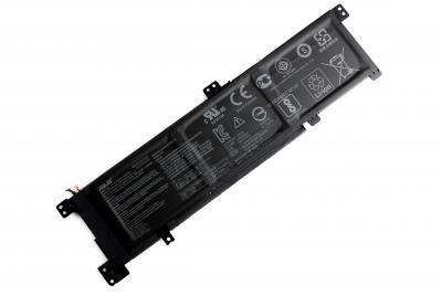 Аккумуляторная батарея для Asus K401L K401L OR (11.4V 4110mAh) P/N: B31N1424 купить