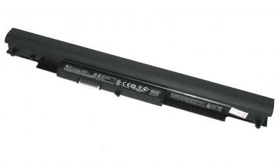 Аккумуляторная батарея для HP 14-ac 15-ac 15-af OR (14.8V 2200mAh) P/N: HS04, HS04041-CL, HSTNN-LB6V купить