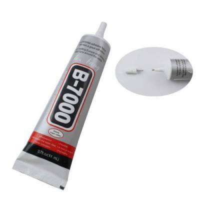 Клей для тачскринов B-7000 ( 15 ml ) Прозрачный купить