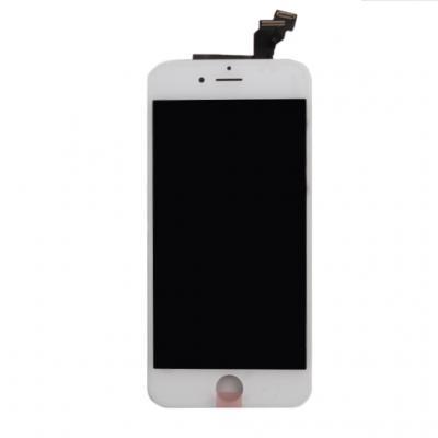 Дисплей для Apple iPhone 6 в сборе Белый - OR купить