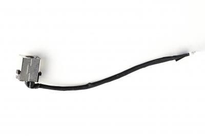 Разъем питания Acer (AC027) ES1 ES1-512 ES1-531  450.03703.2001 купить