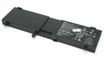 Аккумуляторная батарея для Asus N550 OR (15.0V 4000mAh) PN: C41-N550 купить